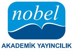 Nobel Yayıncılık