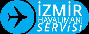 İzmir Havalimanı Servisi